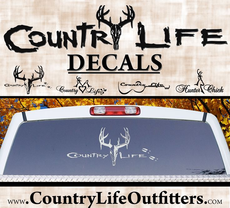 Best Decals Images On Pinterest Chevy Girl Lifted Trucks And - Redneck truck decals