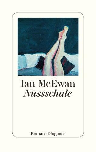 <p>Eine klassische Konstellation: der Vater, die Mutter und der Liebhaber. Und das Kind, vor dessen Augen sich das Drama entfaltet. Aber so, wie Ian McEwan sie erzählt, hat man diese elementare Geschichte noch nie gehört. Verblüffend, verstörend, fesselnd, philosophisch – eine literarische Tour de force von einem der größten Erzähler englischer Sprache.</p>
