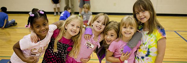 Indoor Playground - Christ Church Nashville  Monday – Thursday: 3:00pm – 4:00 pm; Closed during Summer  Friday: Closed