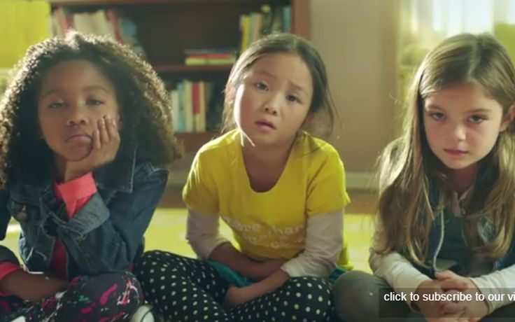 GoldieBlox: Engineering toy for girls 'not that radical' - Aljazeera America