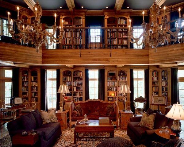 Best 25 million dollar rooms ideas on pinterest modern for Million dollar living rooms