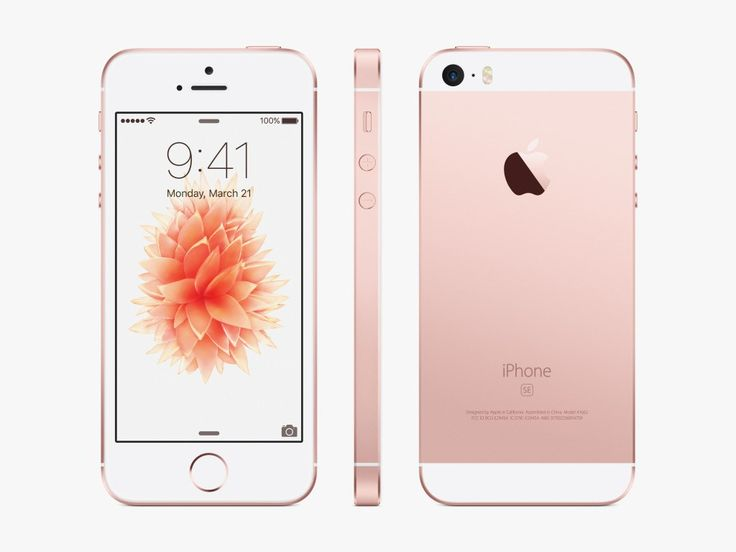 """Apple can begin merchandising the new iPhone SE in Asian nation beginning Apr 8.Apple antecedently declared that India are going to be among the second wave of nations to induce the iPhone SE in """"early April"""""""