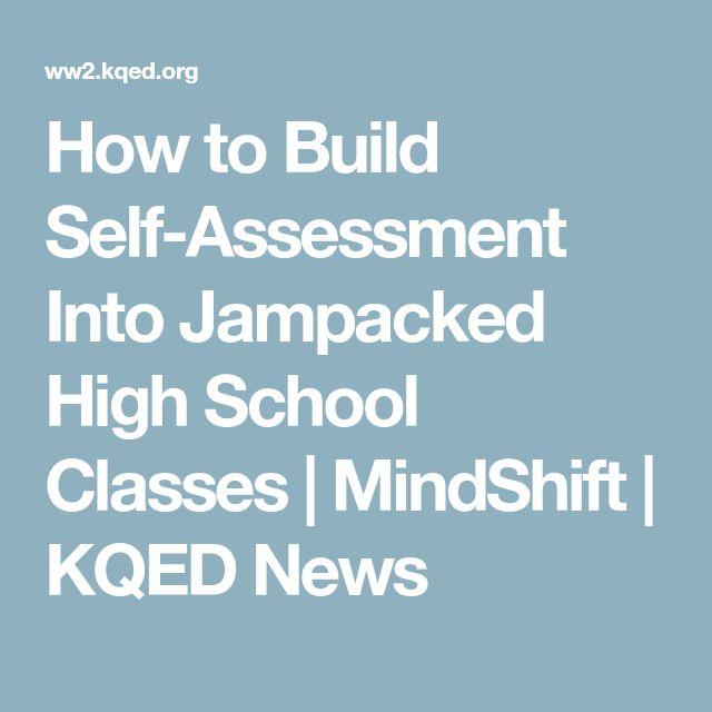 Cele mai bune 25+ de idei despre Student self assessment pe - self assessment