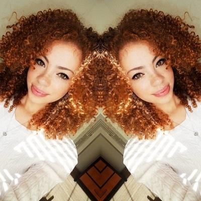 326 best curlynatural hair images on pinterest hairstyles natural hair curlybeauties pmusecretfo Gallery