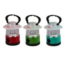 Outbound Camp Lantern is ideal for use at your campsite or for your outdoor needs | Canadian Tire