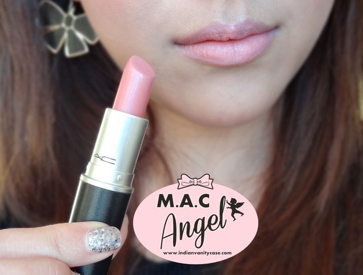 Favorito Best 25+ Mac angel ideas on Pinterest | Makeup tips revlon  JU36
