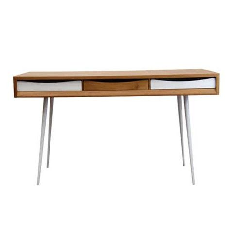 Mols Writing Desk - available in 2 colours - Complete Pad ®