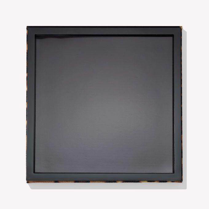 limited-edition tarteist™ PRO custom magnetic palette