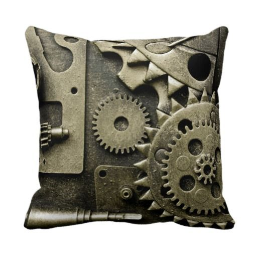 25 Best Ideas About Mechanical Gears On Pinterest