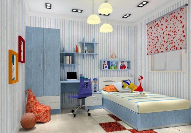Boys Bedroom Design 3x3 Size Minimalist Bedroom Design Small Bedroom Designs Bedroom Design Minimalist room decoration size 3x3
