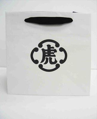"""""""Japan Package Design Award"""" award. This package is the best in Japan.「日本パッケージデザイン大賞」受賞。日本一のパッケージ。"""