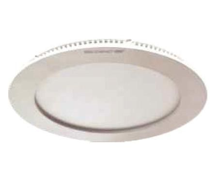Compact has introduced wide range of LED panels which can be fitted in all types of ceiling. Compact Round LED Panel is one of the most fashionable inventions.   http://www.bestofelectricals.com/compact