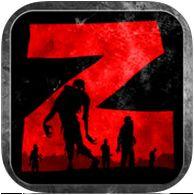Juegos y Apps para iPhone con Descuento y GRATIS (11 Septiembre)