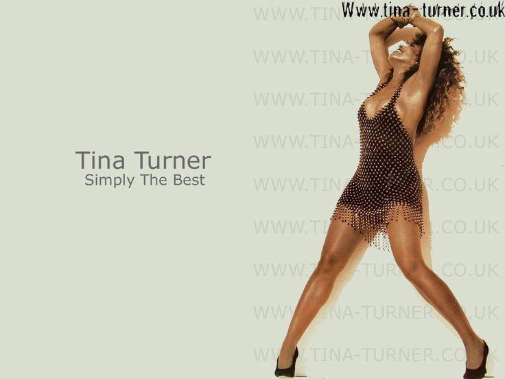 Google Image Result for http://www.rexwallpapers.com/images/wallpapers/celebs/tina-turner/tina_turner_4.jpg