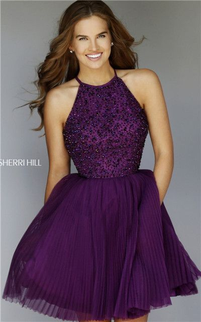 1000  images about Prom on Pinterest | Long prom dresses, Prom ...