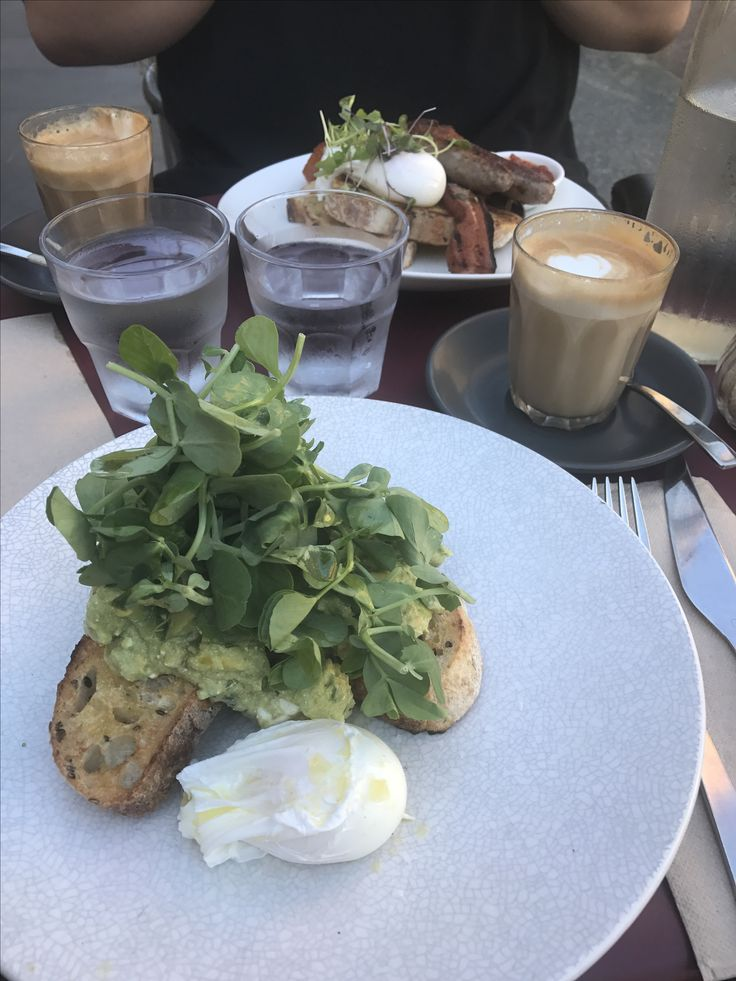 Breakfast 14-3-17
