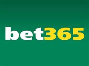 Before placing bets on the gambling sites the players are required to open their individual account on these gambling sites by using their credit card or PayPal account on bet365. They are required to purchase chips through these monetary cards or accounts before start playing on these games.