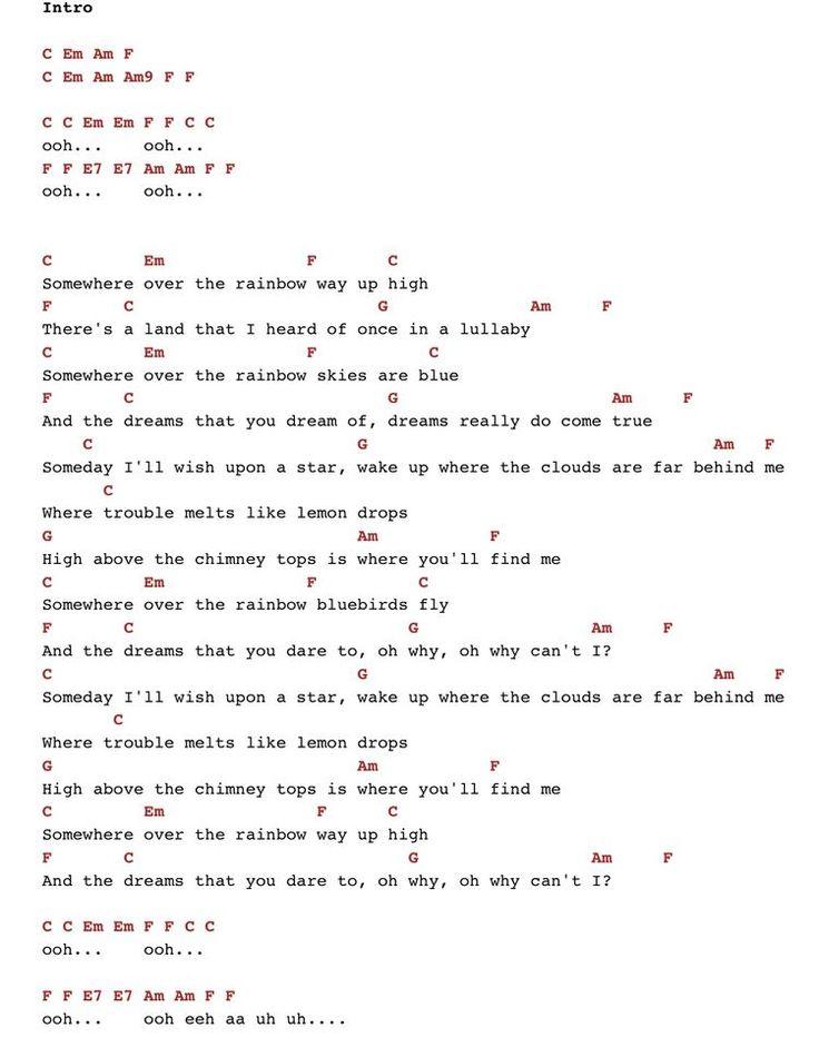 Lyrics Laugh Until We Cried