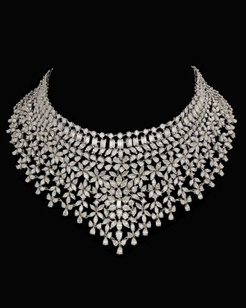 Jewellers choice design awards Mumbai India, Indian jewellery ...