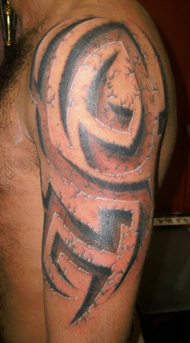 Mejores Tatuajes de Tribales en 3D, Tatuajes de Tribales en 3D, Fotos de Tatuajes de Tribales en 3D, Imagenes de Tatuajes de Tribales en 3D, Tatuajes de Tribales en 3D para Hombres, Imagenes de Tatuajes de Tribales en 3D, Tatuajes de Tribales en 3D, Tatuajes de Tribales en 3D para Mujeres, Tatuajes de Tribales en 3D en Pinterest