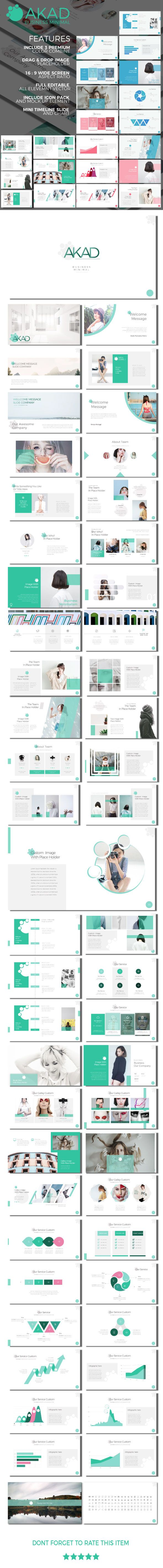 160 best #presentation #powerpoint #creative #coffee #template, Presentation templates