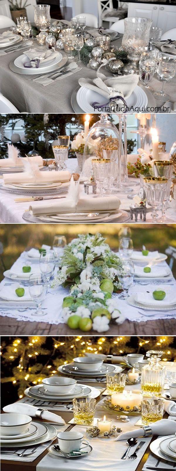 mesa-reveillon-ano-novo-mesa-decorada