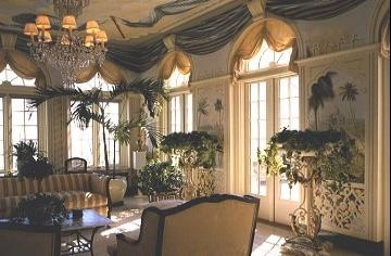 Uihlein mansion: Uihlein Mansion, Dream, Styles, Victorian Houses, Mansions