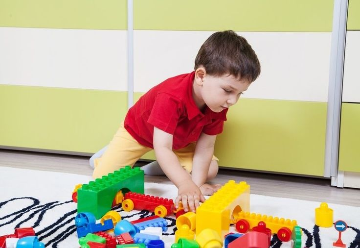 Most Popular Toys For Boys Age 5 : Best images about lego sets for year old kids