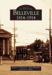 Sleepy Hollow Motel Belleville Il
