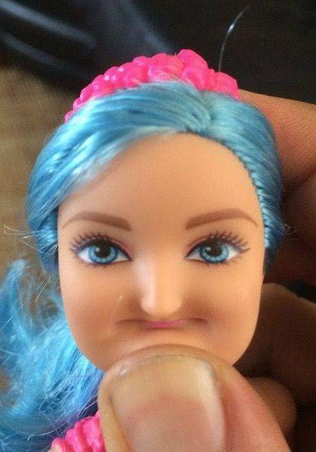 17 Best ideas about Barbie Jokes on Pinterest | Barbie ...