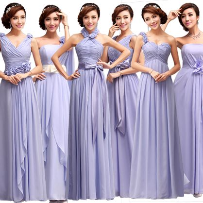 17 Best ideas about Bridesmaid Dresses Singapore on Pinterest ...
