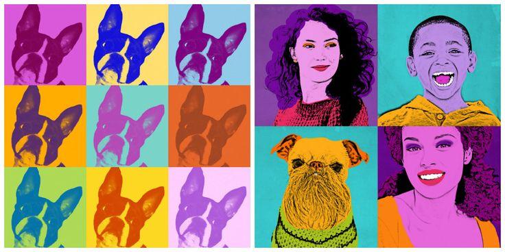 5 grafických vychytávok pre rýchlu tvorbu vizuálov na sociálne siete