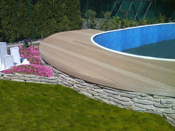 dřevoplast na terasu a kolem bazénů (39)
