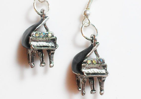 17 Best Images About Miniature Pianos On Pinterest Baby