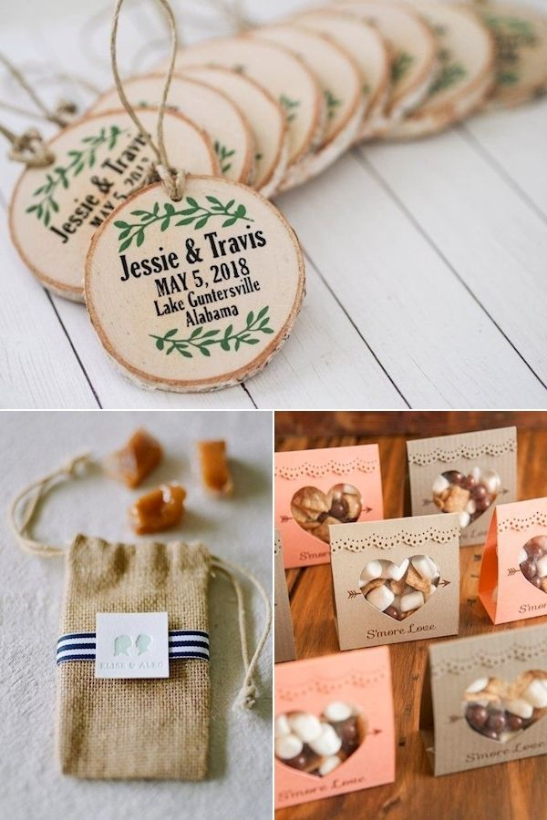 Diy Wedding Favors Unique Wedding Favor Bags Funny Wedding Souvenirs In 2020 Wedding Favors Diy Wedding Favors Wedding Favor Bags