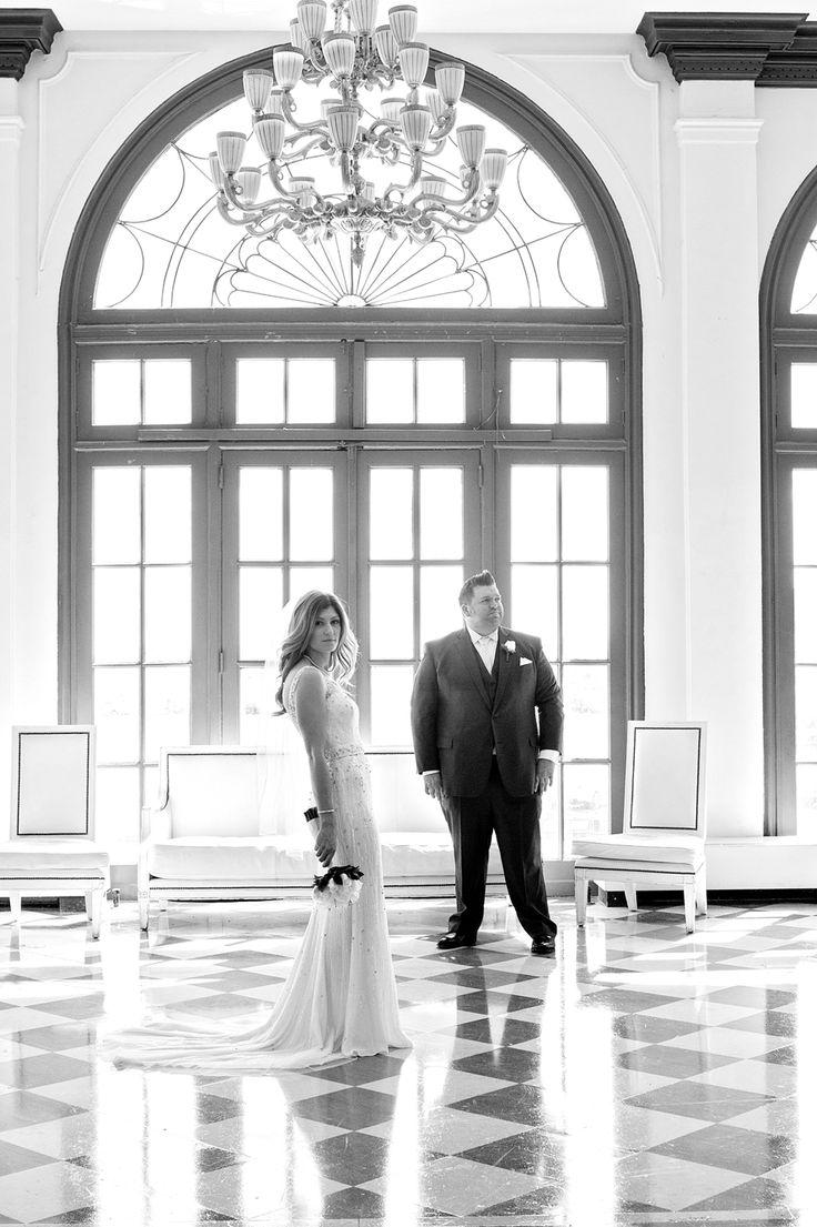wedding venues asbury park nj%0A Berkeley Ocean Front Asbury Park  NJ