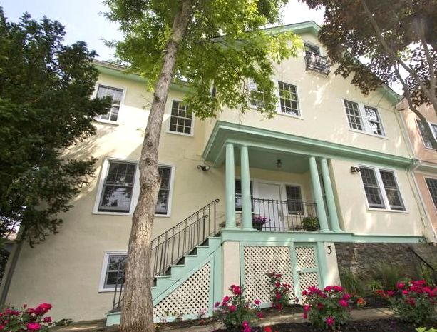 9 best Annapolis Summer Vacation Rentals - 2017 images on Pinterest ...