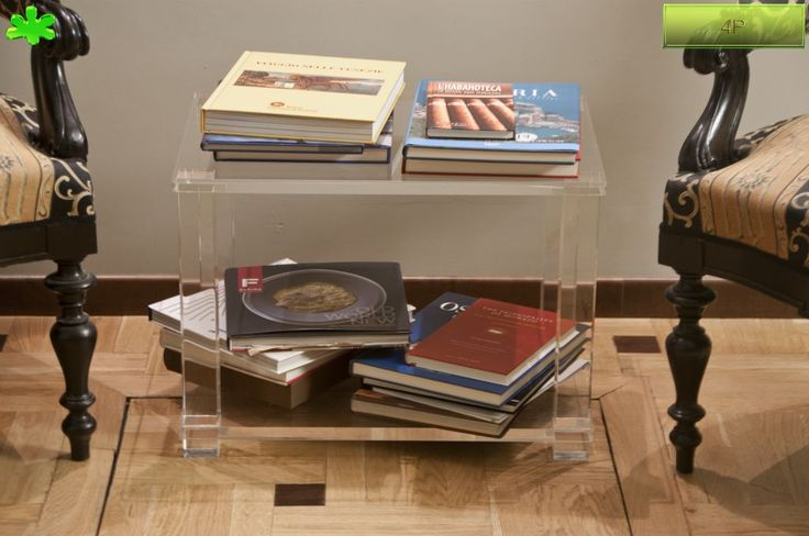 Oltre 25 fantastiche idee su mobili angolari su pinterest for 20 piani di casa camera da letto