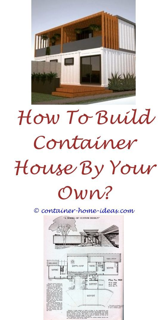 shippingcontainerhomebuilders foldable container home campco rh pinterest com au