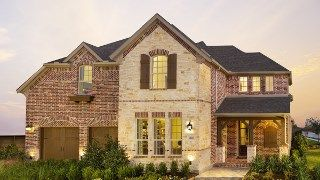 Berkshire by American Legend Homes: Rawlins Ln Fort Worth, TX 76131 Phone:817-232-8675  3 - 4 Bedrooms 2.5 - 4 Bathrooms Sq. Footage: 2230 - 3574 Price: From the Low $300,000's Single Family Homes Check out this new home community in Fort Worth, TX found on  http://www.newhomesdirectory.com/Dallas