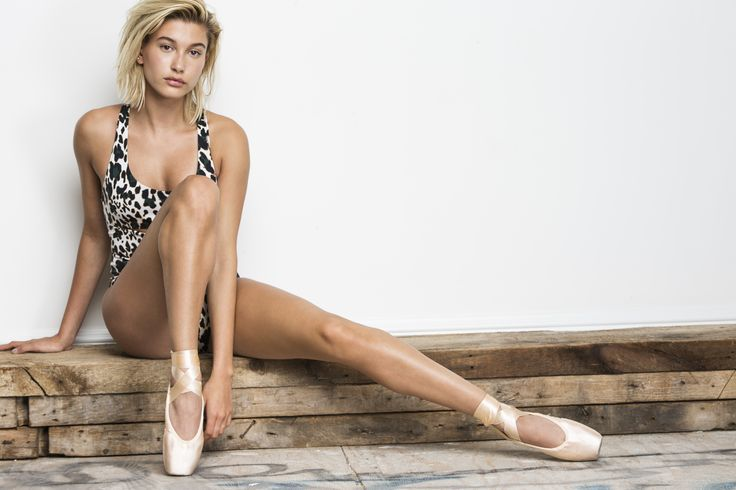 Hailey Baldwin wears THE UPSIDE - FREESTYLE ONE-PIECE. http://theupsidesport.com/women/swim/nc/38