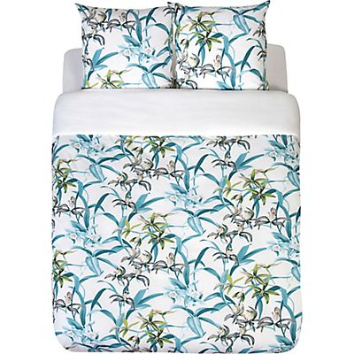 Housse de couette et 2 taies d'oreiller (plusieurs taille disponibles)