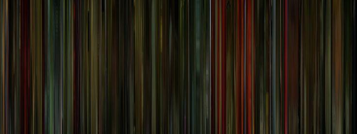 2046 (2004)prints