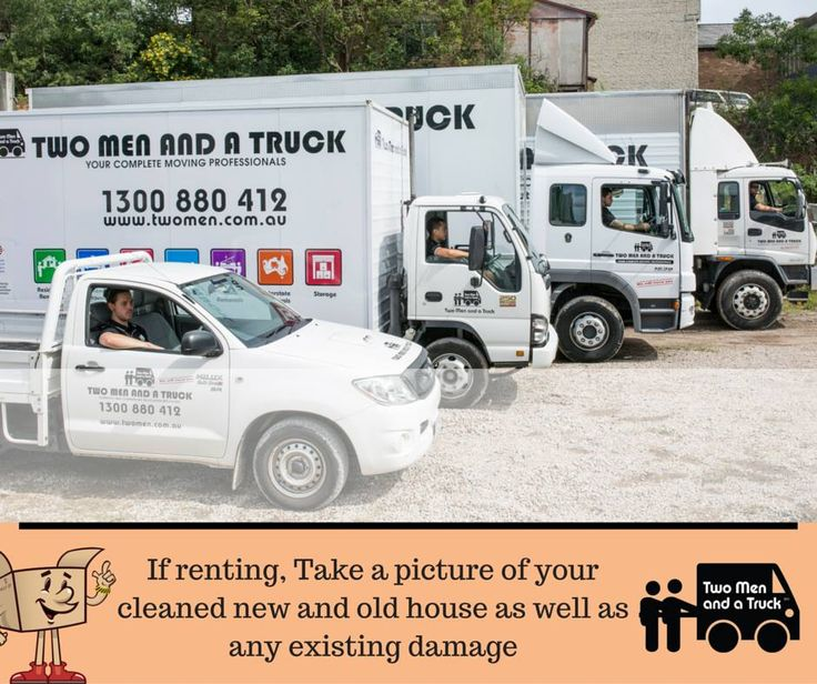 Landlords can reduce your bond refund to cover the costs of repairs and cleaning which is fair. However sometimes it is unfair because you know you cleaned the house already or the damage already existed when you moved in. Use this weeks #Moving #tip to avoid these incidents and get your full #bond back!