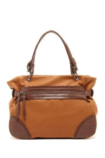 designer fake handbags from china cheap designer fake handbag, wholesale designer fake handbag, best designer fake handbags, aaa designer fake handbags, wholesale designer fake bags for cheap