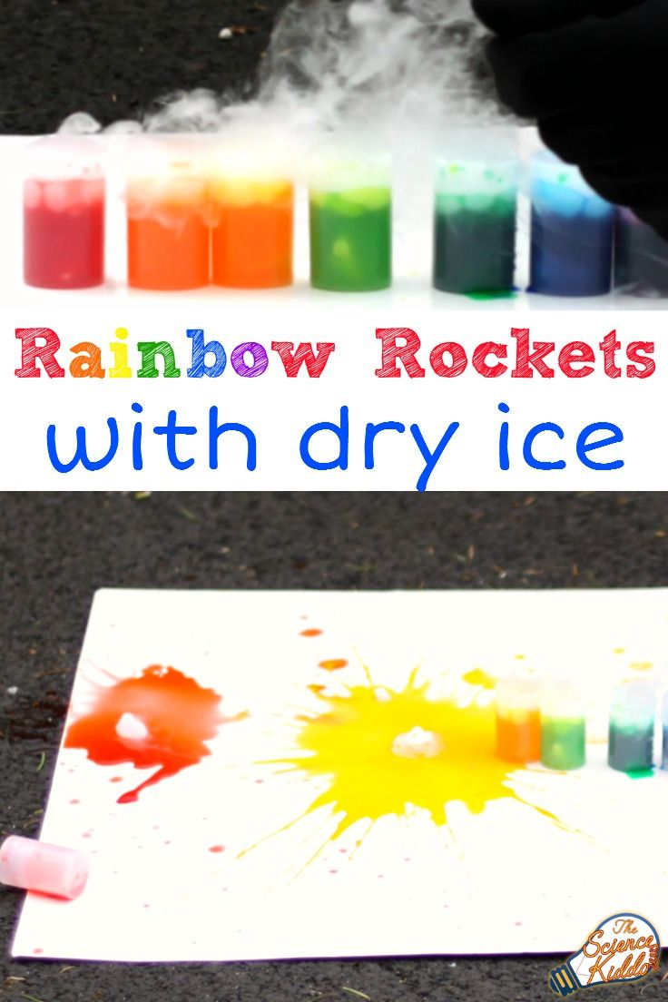 150 best the science kiddo blog images on pinterest science dry ice film canister rocket robcynllc Gallery