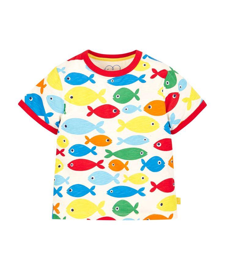 25 best little bird clothing ideas on pinterest little bird by jools baby romper pattern and