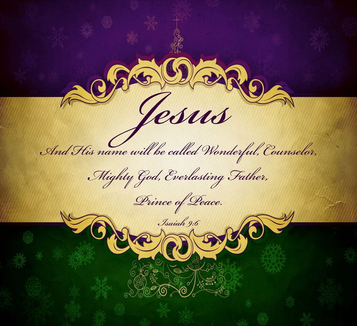 46 best Jesus images on Pinterest | Jesus christ, Savior and ...