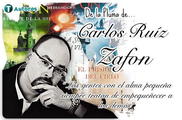 http://trancedeletras.blogspot.mx/2015/03/de-la-pluma-de-carlos-ruiz-zafon-frases.html