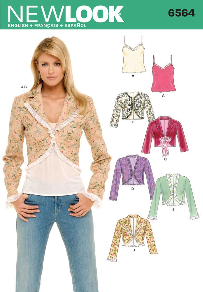 74 best Sewing for the Rodeo Queen images on Pinterest | Sewing ...